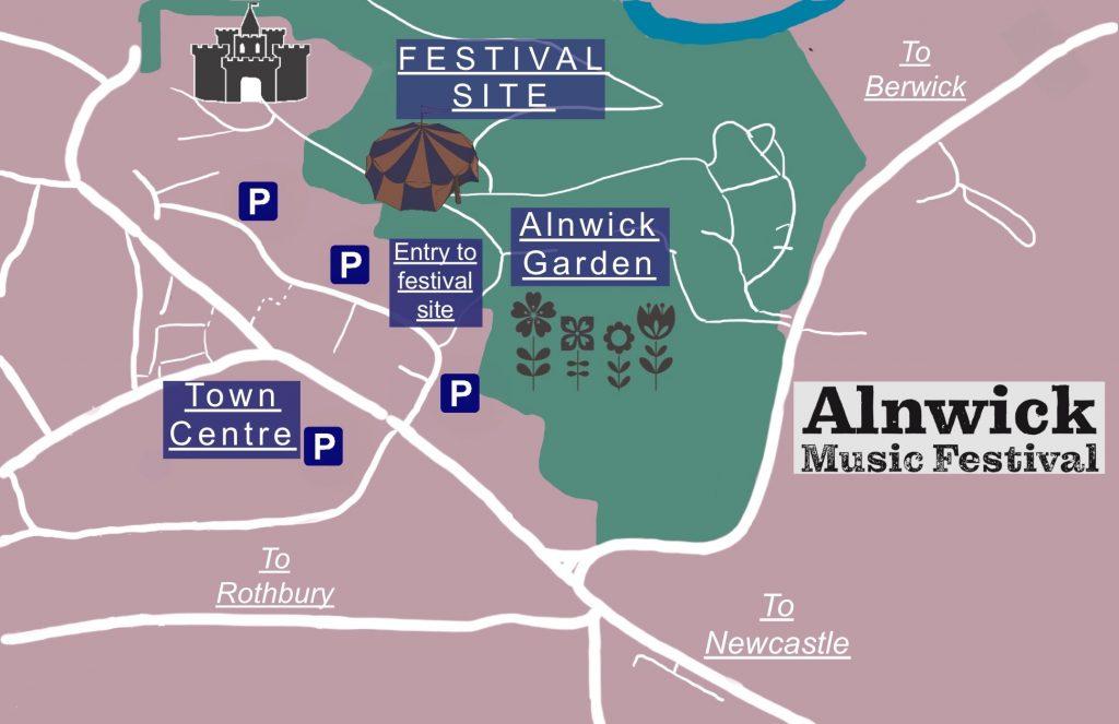 map_of_festival
